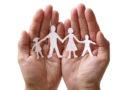 Corso per assistenti familiari