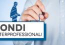 Formazione gratuita alle imprese attraverso fondi Interprofessionali!