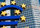 Corso di Alta Formazione in Europrogettazione
