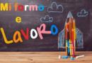MI FORMO E LAVORO – CORSI DI FORMAZIONE GRATUITI CON INDENNITA' DI FREQUENZA
